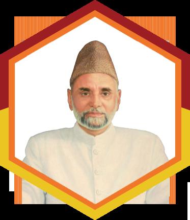 Khadim-Ali-Shah-Bukhari