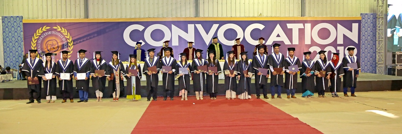 KASBIT-holds-8th-Annual-Convocation