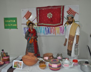 Culture day 21-05-2016 (8)