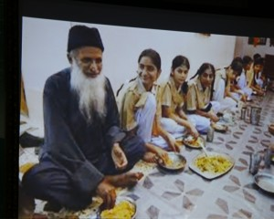 Edhi Tribute Pictures  21-07-2016 (10)