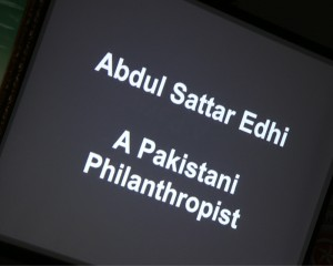 Edhi Tribute Pictures  21-07-2016 (6)