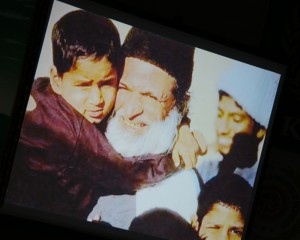 Edhi Tribute Pictures  21-07-2016 (8)