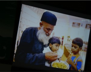 Edhi Tribute Pictures  21-07-2016 (9)
