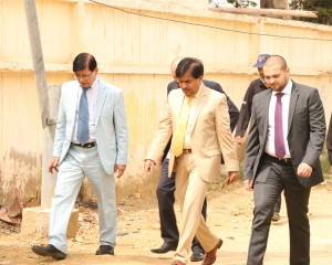 Education Sectoraty visit KASBIT 31-08-2016 (10)