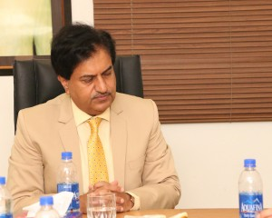 Education Sectoraty visit KASBIT 31-08-2016 (17)