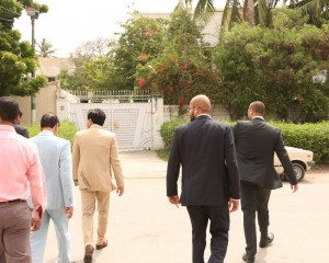 Education Sectoraty visit KASBIT 31-08-2016 (9)