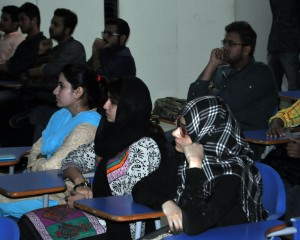Orientation 21-03-2016  (Main Campus) (16)