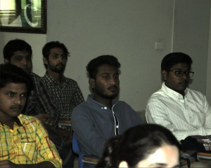 Orientation 21-03-2016  (Main Campus) (5)