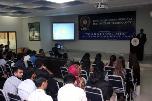 Seminar In Marketing Mix Project Of B.COM 3 , BBA 4 , BBA 5 (15)